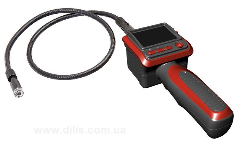 Эндоскопическая видеокамера GL8806, 17 мм