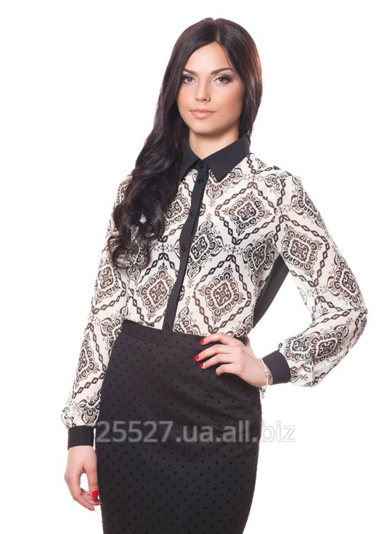 Buy Women's blouses - BL 165