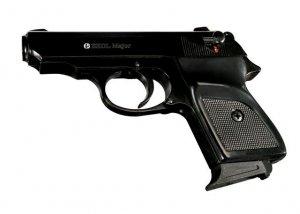 Сигнальный  пистолет Ekol Major