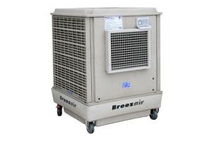 Buy Air coolers mobile