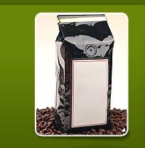 Свіже обсмажена кава на замовлення від 1 кг