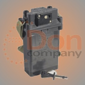 Buy Explosive device small-sized ZhZ 2462 (ZhZ 2462P)