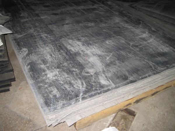 Купить Паронит листовой ПОН-Б 4мм ГОСТ 20 грн/кг