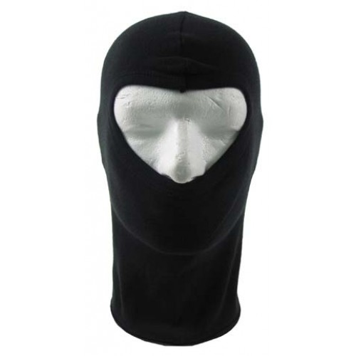 Balaklava, mask, terrorka winter
