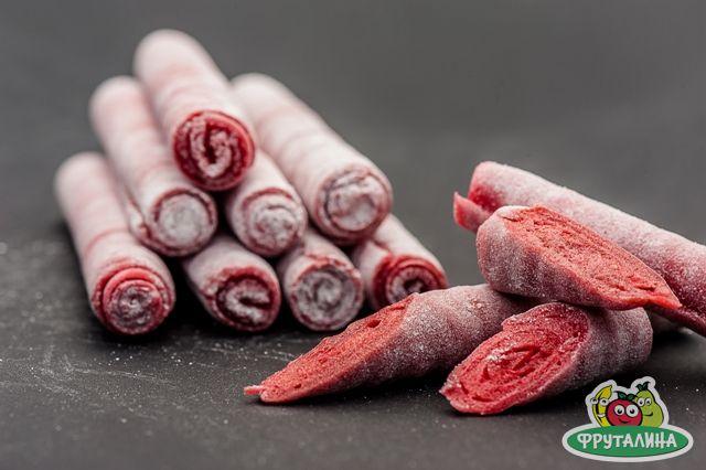 Buy RASPBERRY APPLE plodovo TM FRUKFETTA berry candy