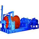 Buy Hoist engines of JK and JTK