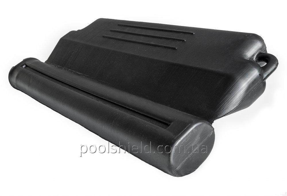 Пластиковий зимовий поплавок-компенсатор для басейну Shield