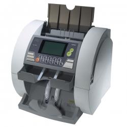 Buy The counter - the note sorter SBM SB-2000