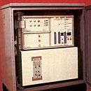 Купить Аппаратура автоматизации шахтных калориферов АКУ-3М
