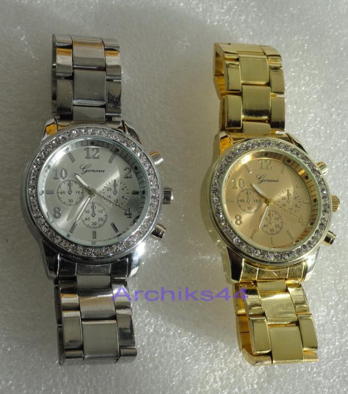 Часы женева купить наручные часы байкеров