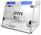 Бокс для стерильных работ UVC/T‑AR