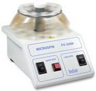 Мини-центрифуга-вортекс FV-2400