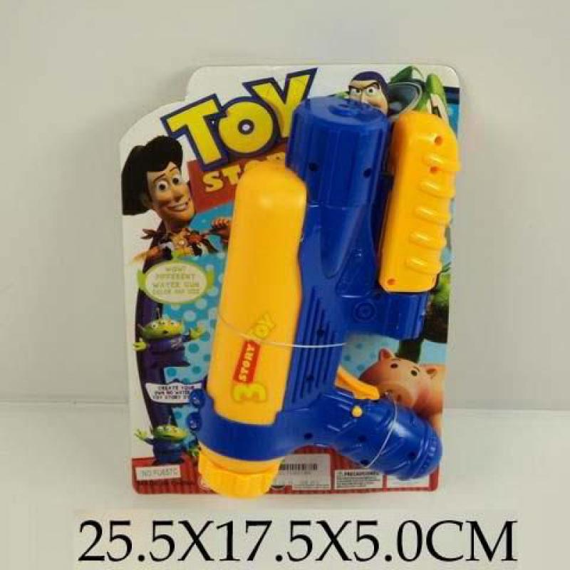 """Купить Водяной пистолет """"Toy Story"""""""