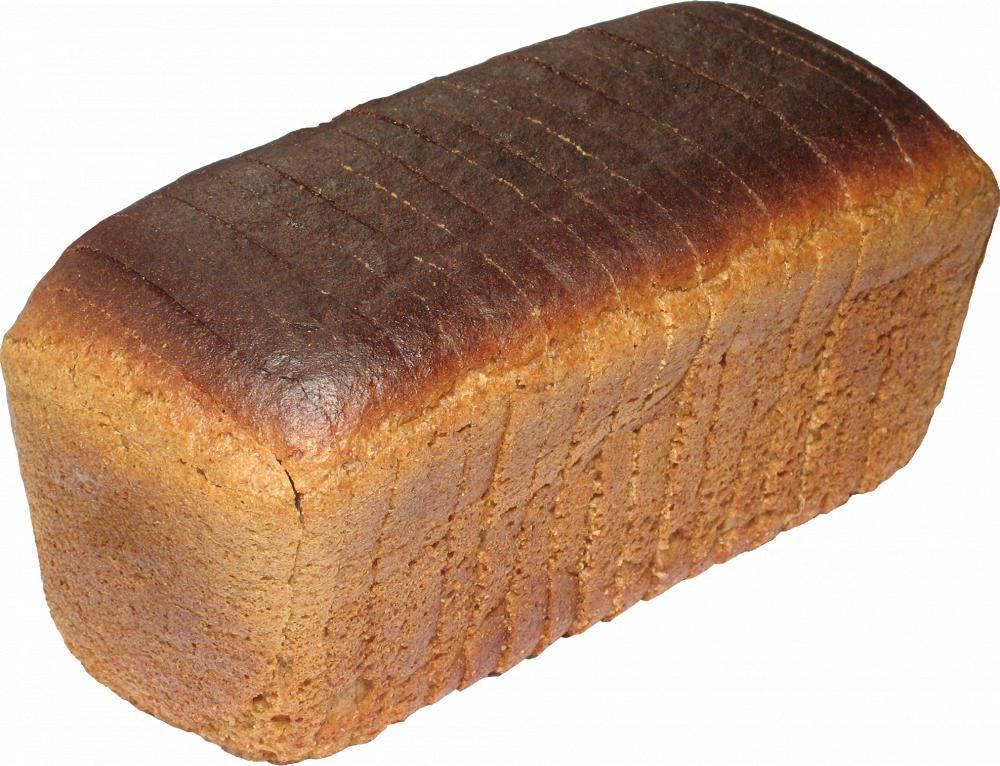 День рождения, хлеб картинки на прозрачном фоне