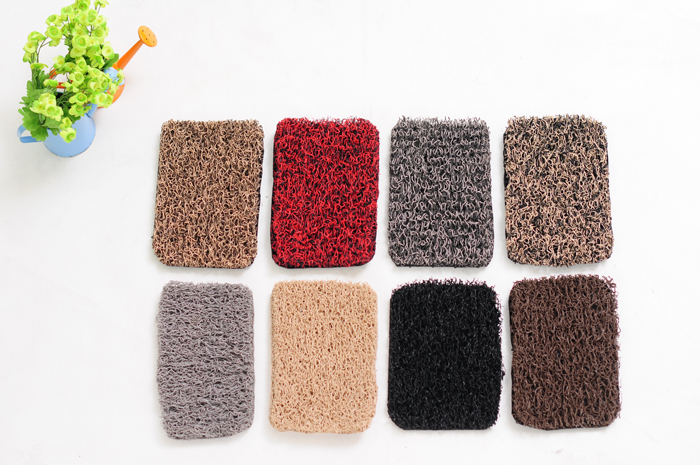 Buy Rugs for PVC cars universal