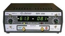 Buy Lab Tools power supplies