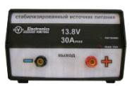 Buy Bort Tools power supplies