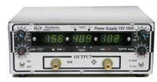 Buy BVP power supplies in the metal case with the built-in timer