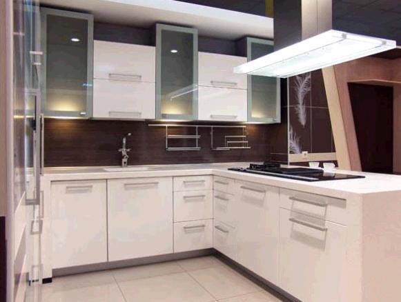 мебель для кухни харьков купить в харькове