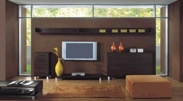 мебель для гостиной харьков купить в харькове