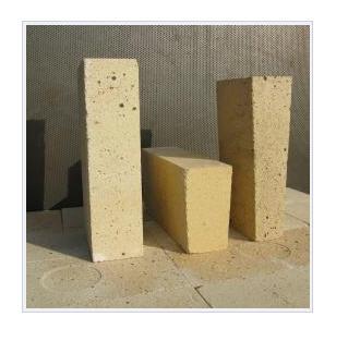 Buy The brick is fire-resistan