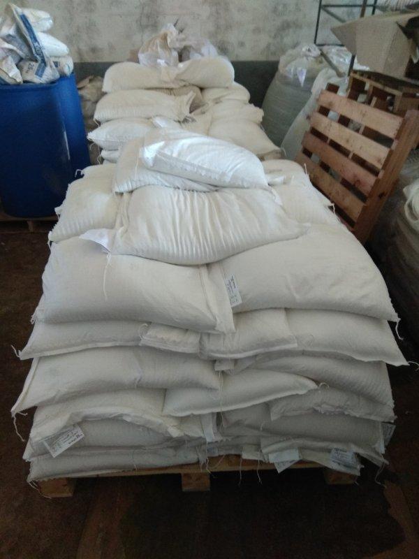 Comprar El sulfito del sodio, Bielorrusia, Alemania