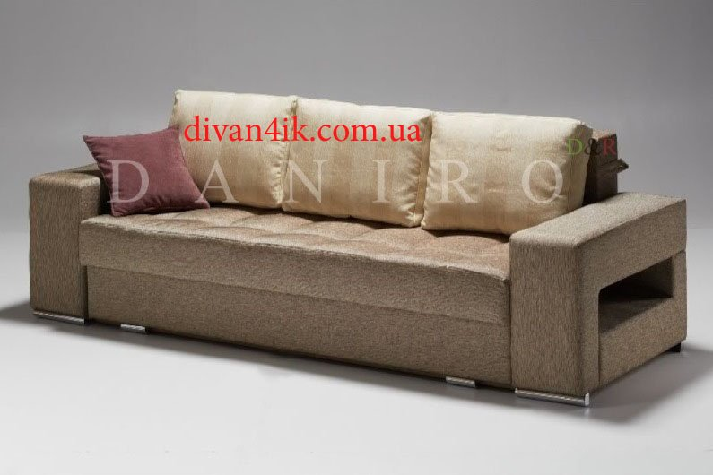 Sofa Of Toledo, Sofas Folding, Folding To Buy Sofas, Sofas Folding From The  Producer Photo Gallery