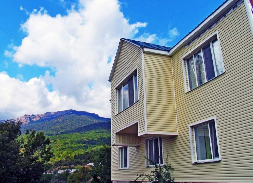 Купить Продается мини гостиница на 16 номеров.