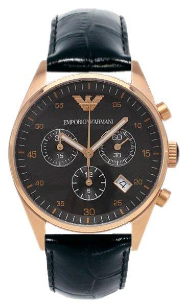 Наручний годинник чоловічий кварцові 2dc082c81a1f1