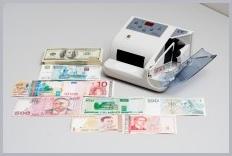 Купить Счетчик-детектор PRO-35