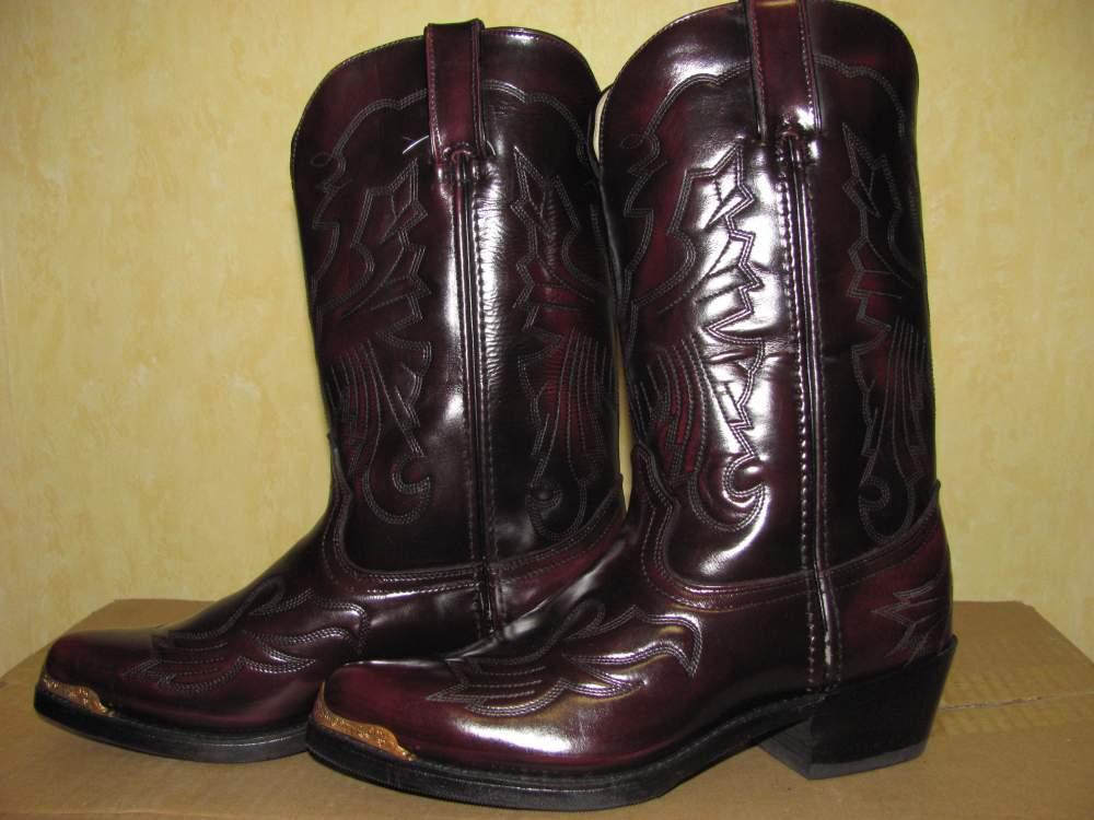Ковбойські чоботи Durango купити в Одеса b6632385448ff