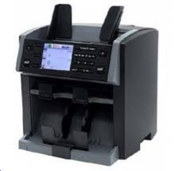 Buy PRO NC-6100 banknote counter