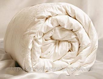 Турмалиновое одеяло с шелком Вековой Восток