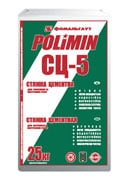 Buy STs-5/25kg Coupler cement. for a p_dloga the 10-80th POL_M_N