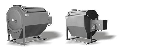 Buy Drum skalperator of A1-B32-0-01. To order in Zhytomyr