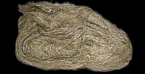 Уплотнители хозяйственные – отрезки пряжи, каболки, прядей, сердечников и канатов ТО 322-288-60-97