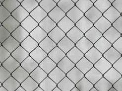 Сетка плетеная одинарная ГОСТ 5336-80
