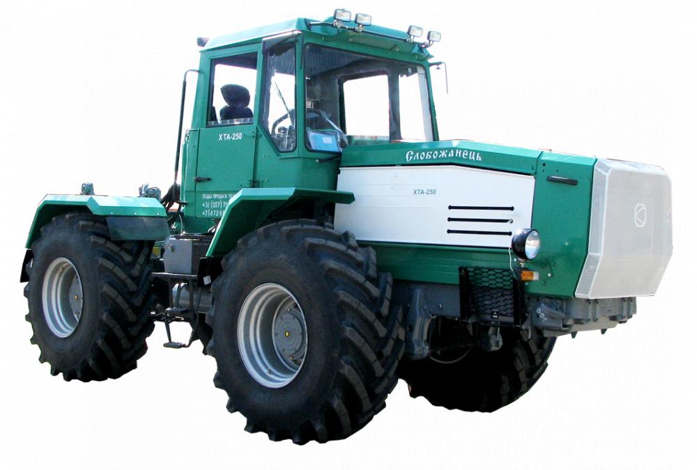 Трактор Беларус (Беларусь, МТЗ)   «БеларусЮгСервис.