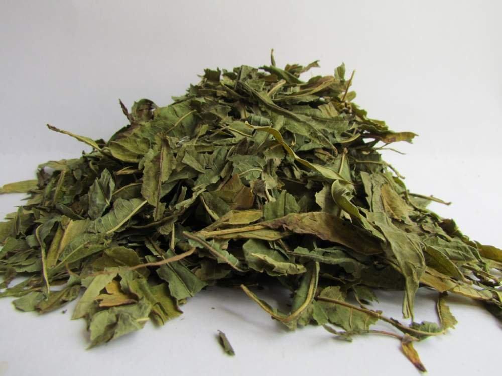 Иван чай (лист), 100 г