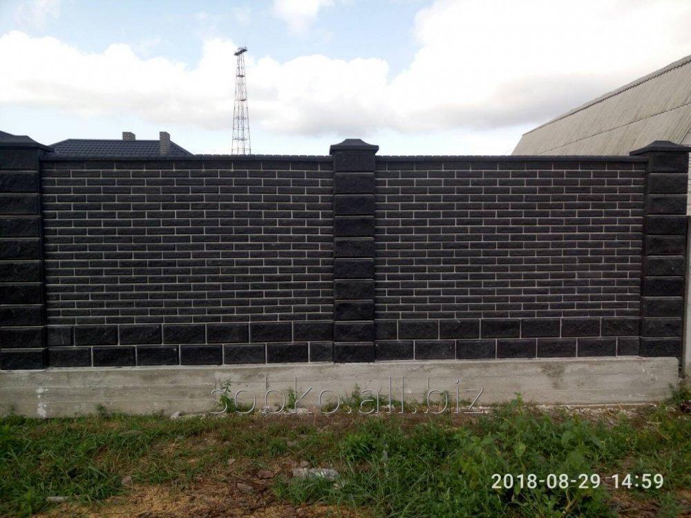 brick rock facing 250 120 65 buy in borovaja