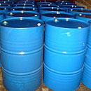 Comprar Álcool Izopropilovyj, dimetilkarbinol de 2-propanol, isopropanol,
