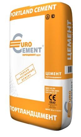 Купить Цемент М-500