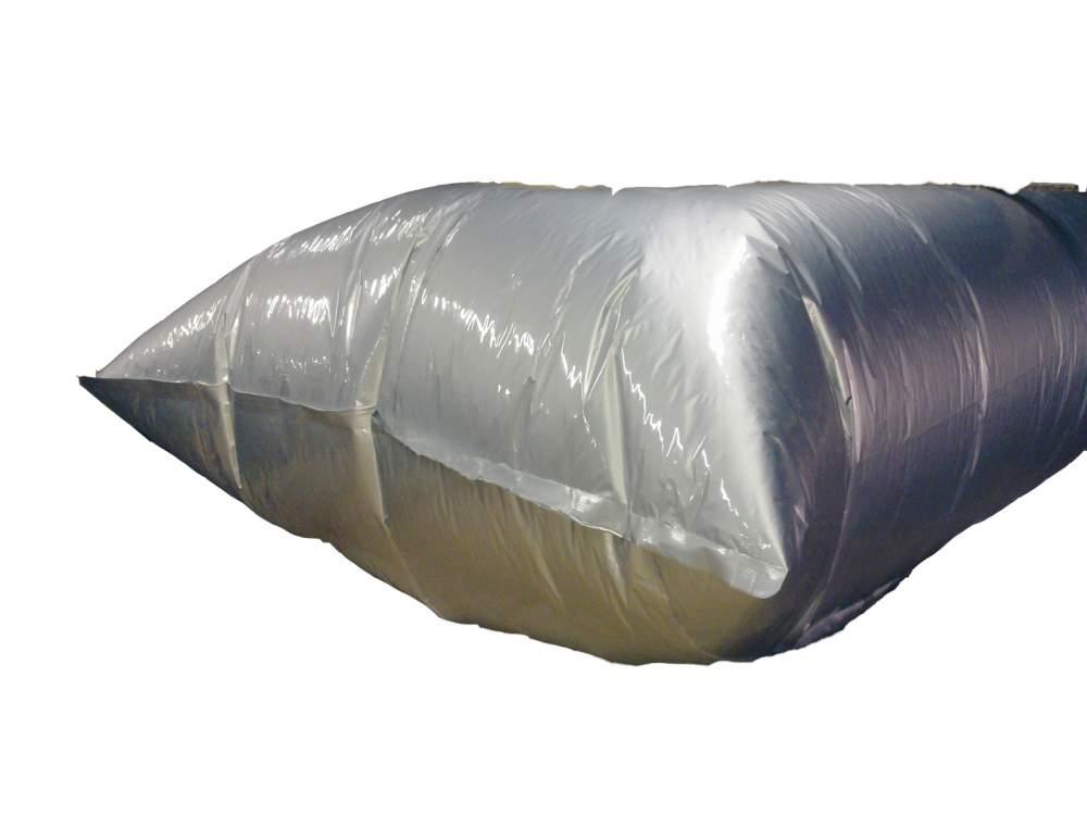 Купити Вкладиші для биг-перегонів з алюмінієвої фольги
