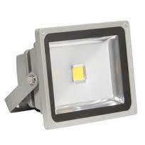 Купить Прожектор светодиодный 20Вт