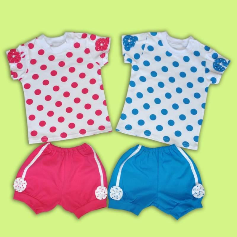 Buy Kidswear for dances