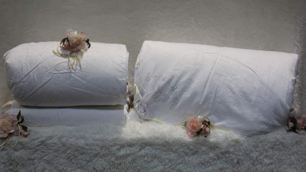 Купить Одеяло шелкопряд 2,5 кг200*220 фирма ( Kessar Polo)