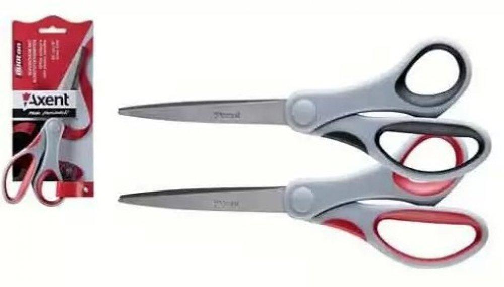 Ножницы Duoton