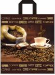 Buy Package loop of 440*400 Coffee (25 pieces)