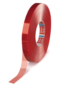Buy Tesa 4128 adhesive tape