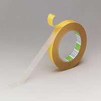 Buy Nitto D2061 adhesive tape